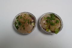 2-coquilles